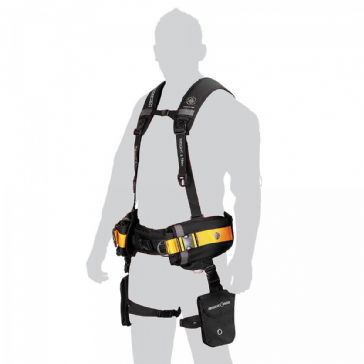 ND WEIGHT HARNESS